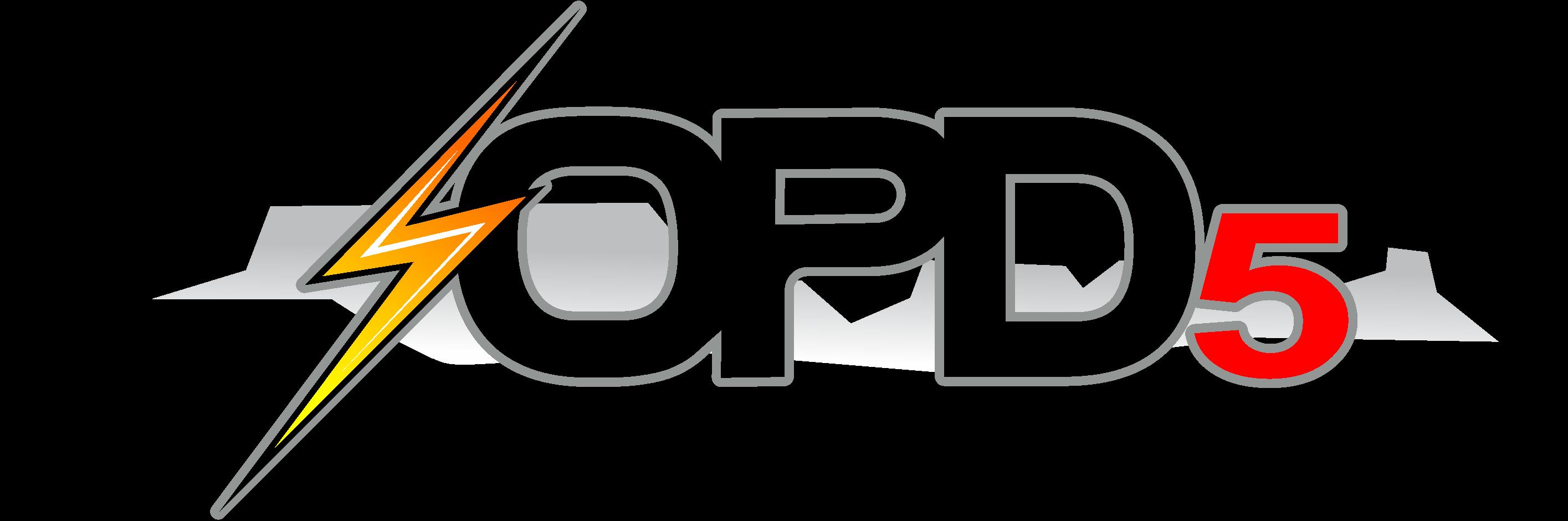 hartemc-logo